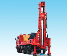water well drilling1